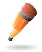 Дипломная работа на заказ в Уфе заказать диплом в Башкирии  Хотите заказать дипломную работы или узнать ее стоимость тогда заполните заявку или напишите все требования нам на почту info ru